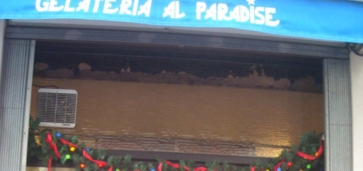 Al paradise 1