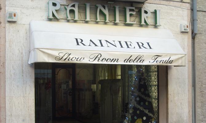Rainieri 1