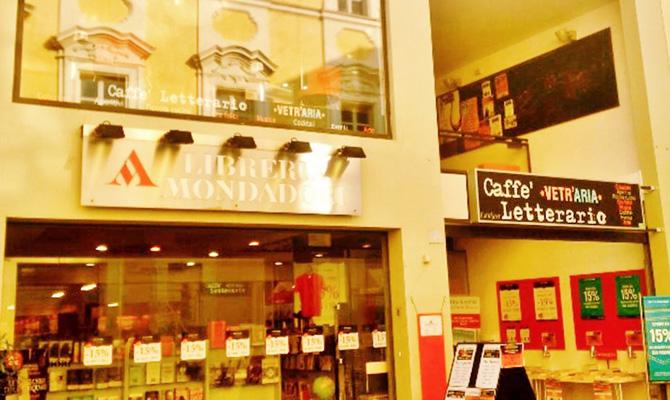 caffè letterario 2