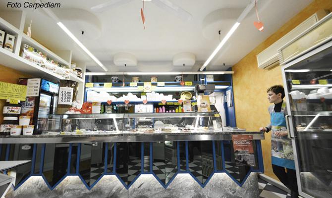 gelateria paradise 2 carpediem