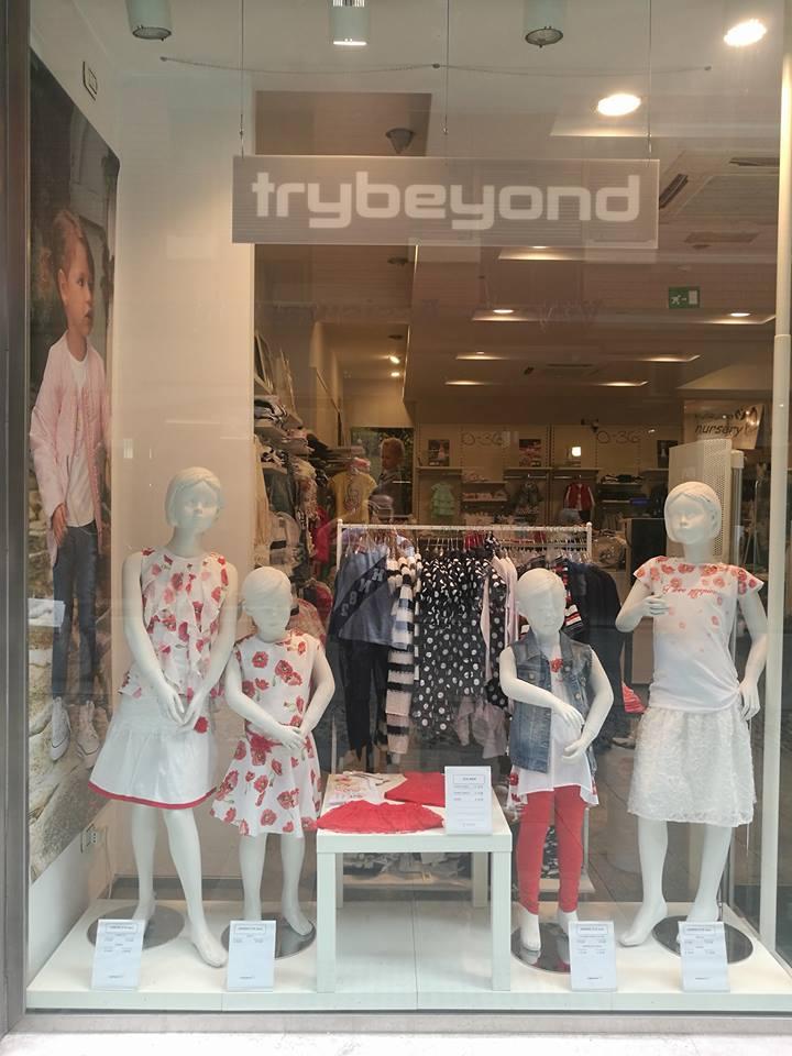 trybeyond1