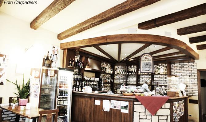 bargnolino's bar 1 carpediem