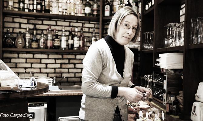 bargnolino's bar 2 carpediem