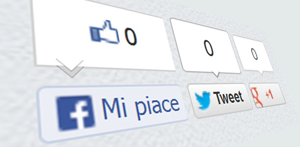 pulsanti-di-condivisione-di-facebook-twitter-e-google-plus-il-mi-piace-sul-webnew