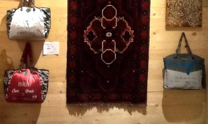 galleria d'arte 2