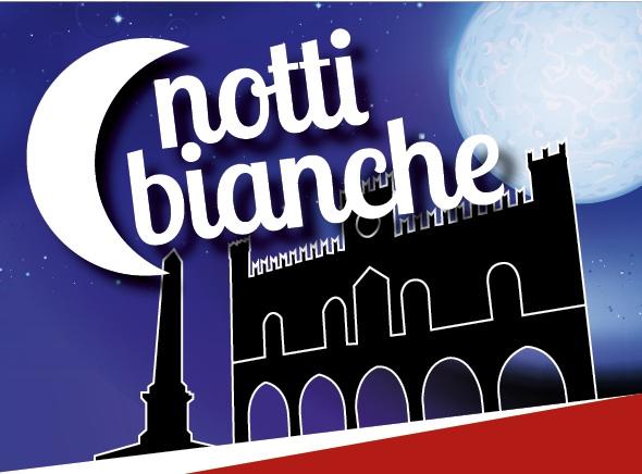CARTOLINA_NOTTI-BIANCHEcoper