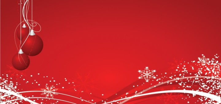 Xmas-Snowflakes-PPT-Backgrounds-800x600