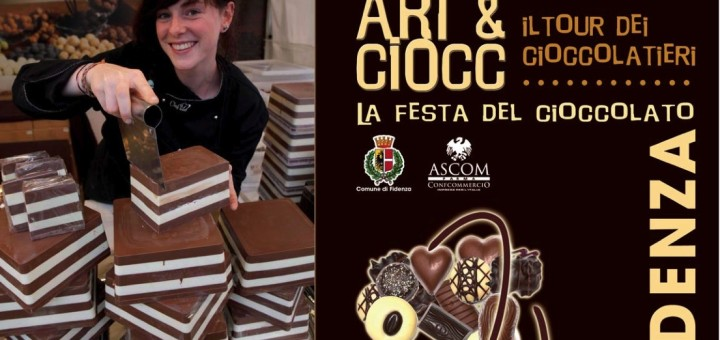 art and ciocc