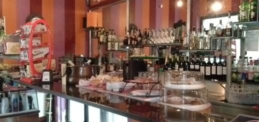 Bar La Pausa