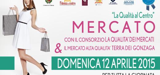 Mercato Fidenza1920x1080
