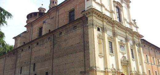 13-chiesa-di-san-michele