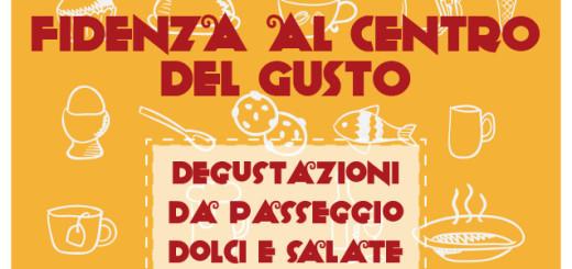 cartina_fidenza.al.centro.del.gusti.2015-1