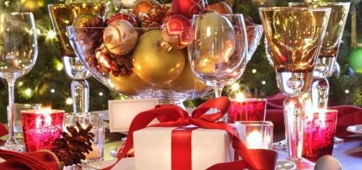 ricette-per-le-feste-di-natale