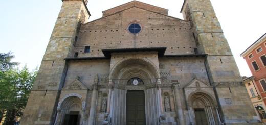 Scopri il Duomo