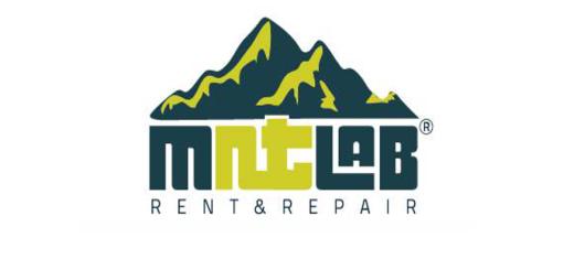 Mountain Lab Fidenza