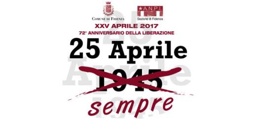25 aprile Fidenza