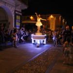 Carillon itinerante Fidenza 2017