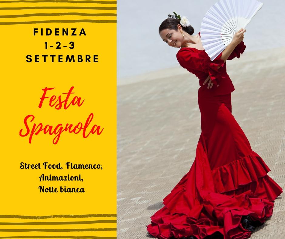 festa_spagnola_2017