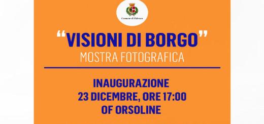Locandina_Visioni-di-Borgo_2017evento