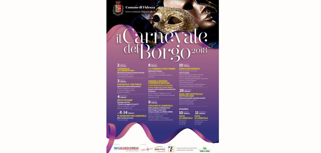 Locandina carnevale_A3 per sito