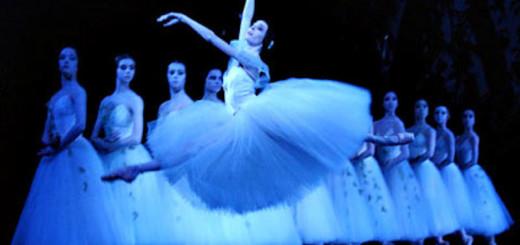 balletto-russo