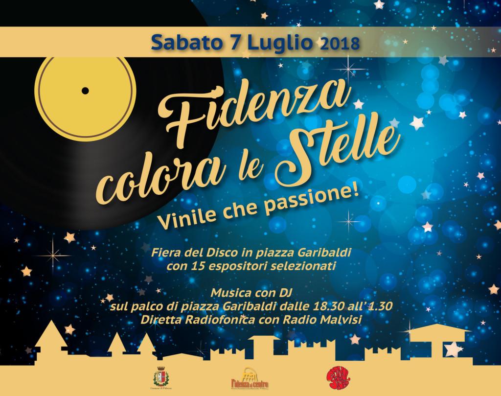 Banner Gazzetta di Parma