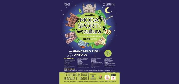 LOCANDINA_MODA_SPORT_CULTURA_ALTA_STAMPA sito