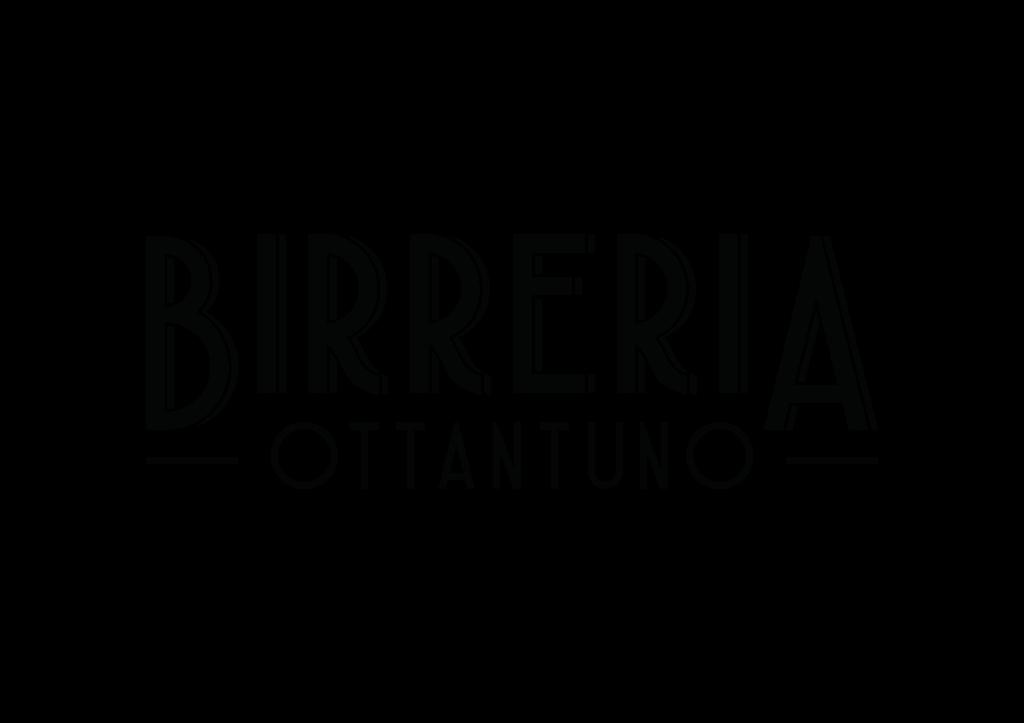 BIRRERIA_81_Logo_Official-02