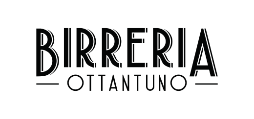 BIRRERIA_81_Logo_Official-02
