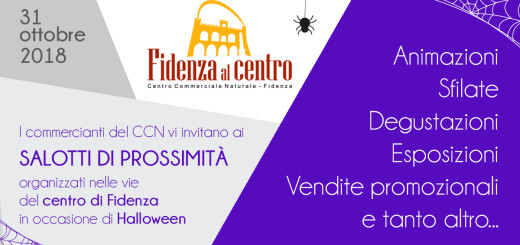 FB_post_fidenza_halloween
