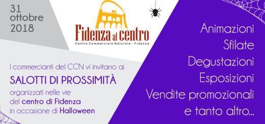 FB_post_fidenza_halloween