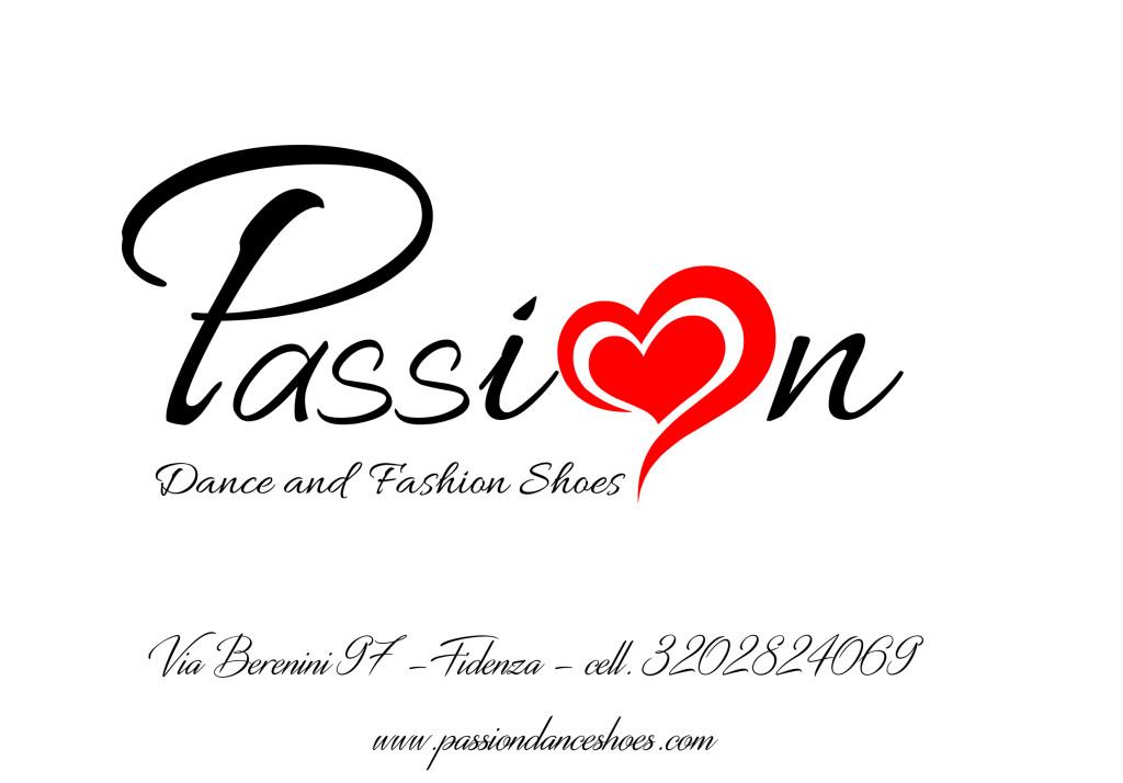 logo_passion_no_sfondo