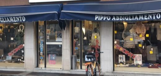 pippo (2)