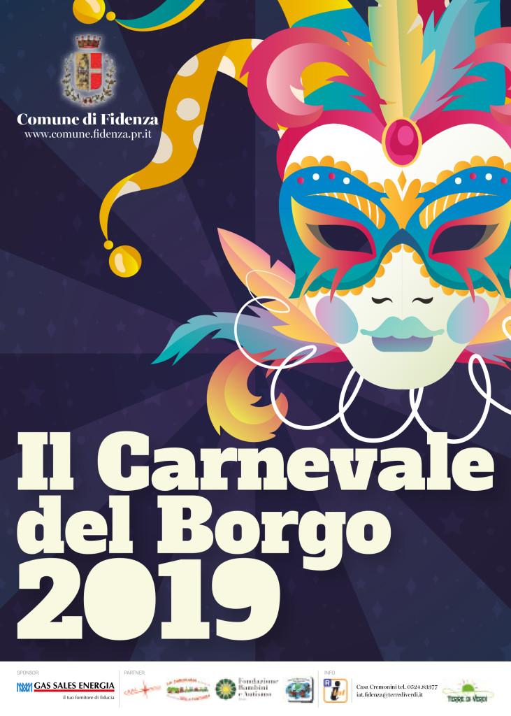 volantino carnevale 2019_bassa-1