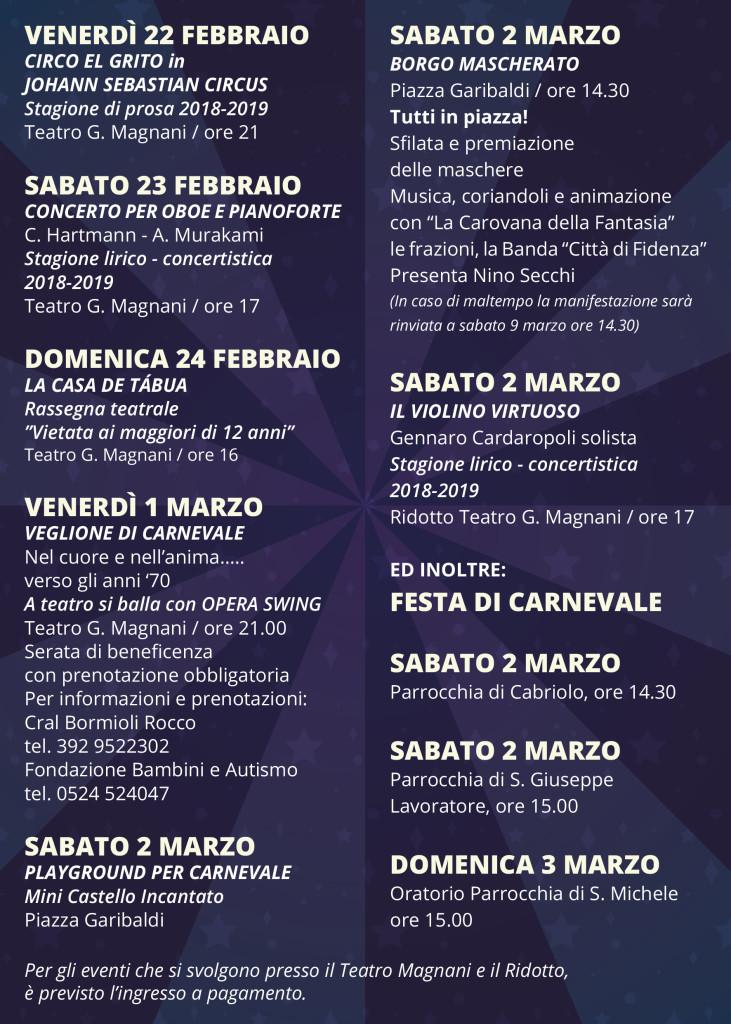 volantino carnevale 2019_bassa-2