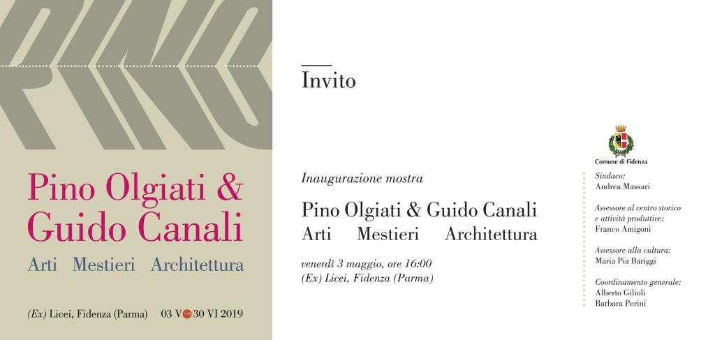 01 INVITO mail