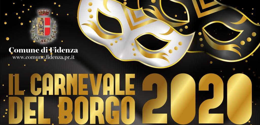 carnevale 2020 sito