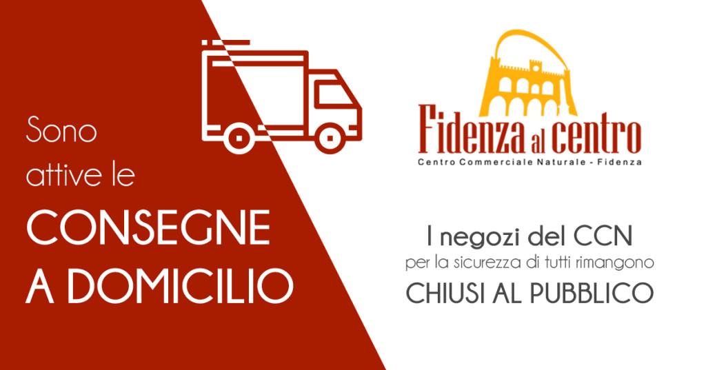 FB_post_fidenza_consegne